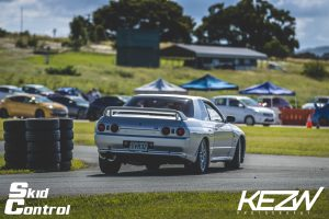 Test n Drive Lakeside - Brisbane - 11 June 2021 @ Lakeside Raceway | Cornubia | Queensland | Australia
