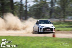 Rally Day Willowbank - Brisbane - 12 June 2021 @ Ipswich Dirt Track | Willowbank | Queensland | Australia