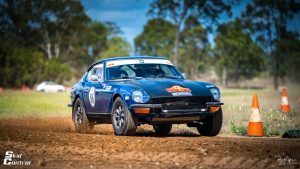 Rally Day Willowbank - Brisbane - 25 July 2021 @ Ipswich Dirt Track | Willowbank | Queensland | Australia