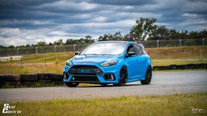 Test n Drive Lakeside - Brisbane - 09 July 2021 @ Lakeside Raceway | Cornubia | Queensland | Australia