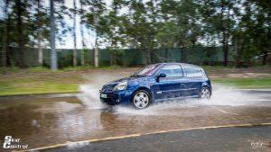 Afternoon Skid Pan Mt Cotton - Brisbane - 12 June 2021 @ Mount Cotton Driver Training Centre | Cornubia | Queensland | Australia