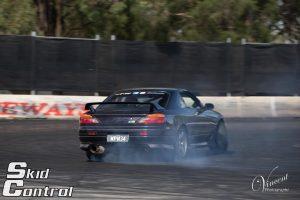 QR Short Track Morning Drift Session - 17 July 2021 @ Queensland Raceway Short Track | Willowbank | Queensland | Australia