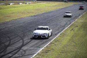 Queensland Raceway Track Training Afternoon - 22 July 2021 @ Queensland Raceway | Willowbank | Queensland | Australia