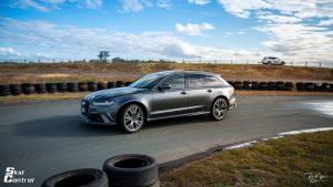 High Performance Driving Lakeside – 02 October 2021 @ Lakeside Raceway | Cornubia | Queensland | Australia
