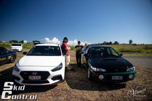 Test n Drive Lakeside - Brisbane - 19 November 2021 @ Lakeside Raceway | Cornubia | Queensland | Australia